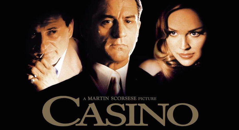 martin-scorsese-casino